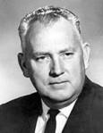 Bruce Merrill
